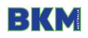 BKM Australia