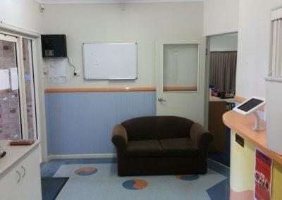 CHILDCARE-CENTRE-REPAINT-BEFORE-2