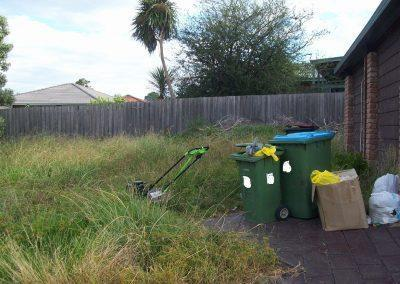 CHIRNSIDE-PARK-VACANT-LOT-CLEANUP-BEFORE