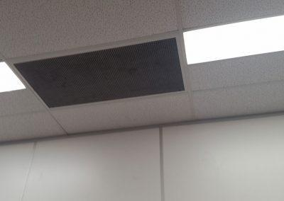 COMMERCIAL-CEILING-REPAIRS-AFTER