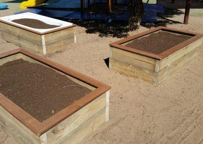 CUSTOM-CUDDLY-CHILDCARE-GARDEN-BEDS