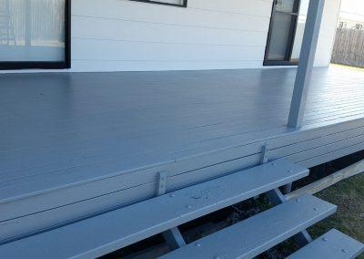 DALBY-DECK-REPAINT-AFTER