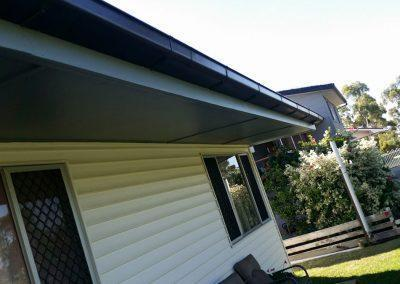 DALBY-EAVES-FASCIA-REPAIR-PAINT-AFTER-2