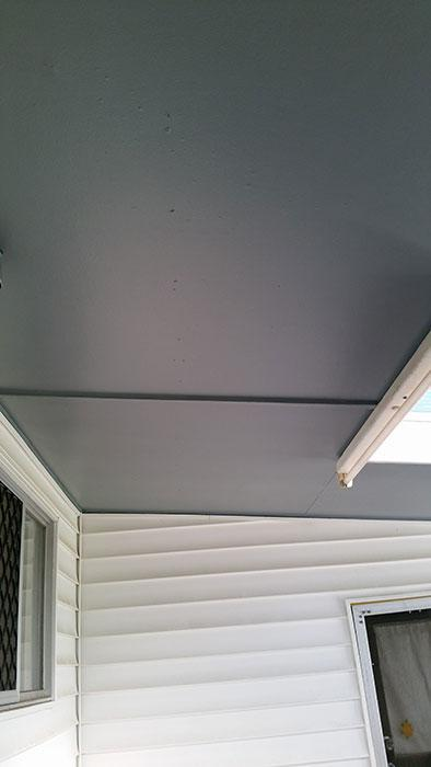 DALBY-EAVES-FASCIA-REPAIR-PAINT-AFTER-3
