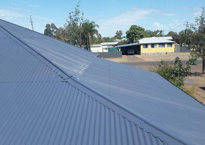 DALBY-ROOF-TREAT-PAINT-AFTER