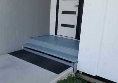 DALBY-STEPS-REPAINT-AFTER