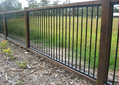 OFFICER-ESTATE-FENCE-INSTALL-AFTER