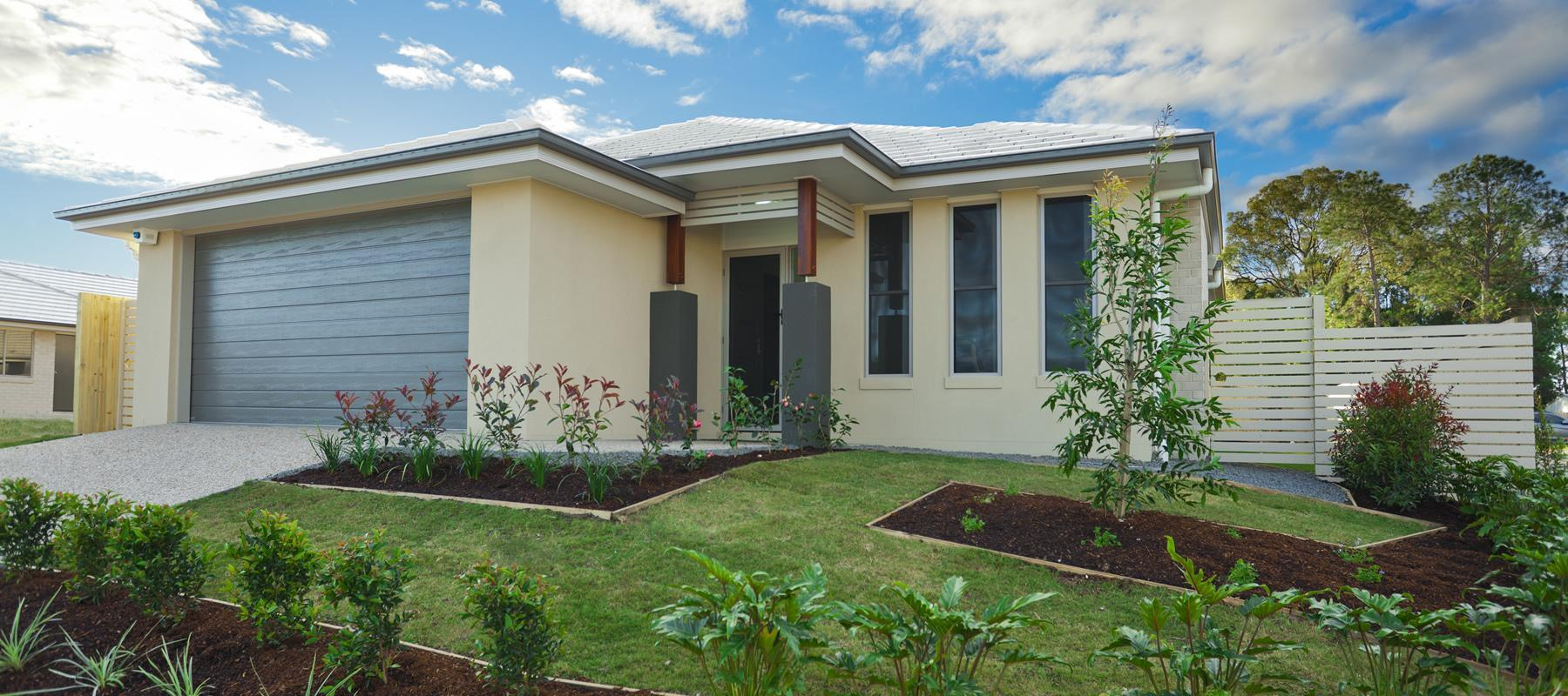 House Cleaning Toowoomba