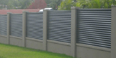 What to think about before buying a new fence